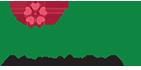 Logo Prímula